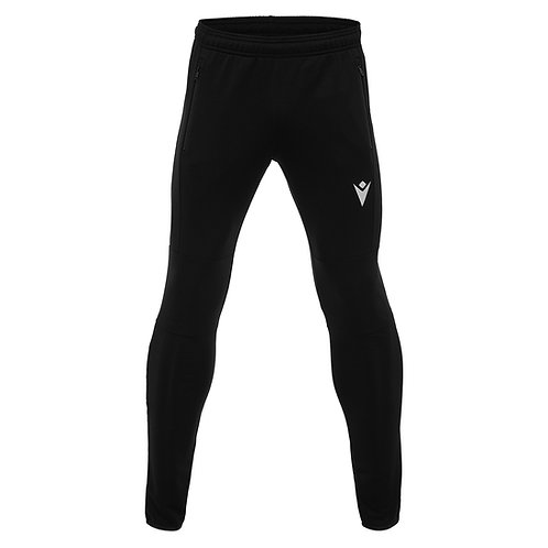 Eccles United Irtys Tracksuit Pant Adult