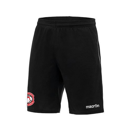 Radcliffe Water Polo Draco Bermuda Short Adult