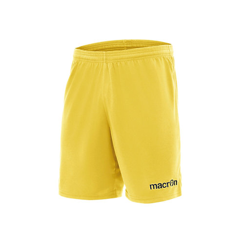 Irlam JFC Mesa Away GK Match Short Adult