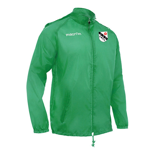 CRFC Atlantic Windbreaker Adult