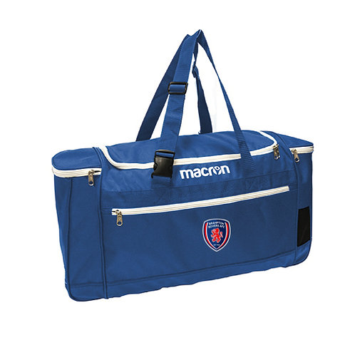 Brampton Rovers AFC Trip Holdall