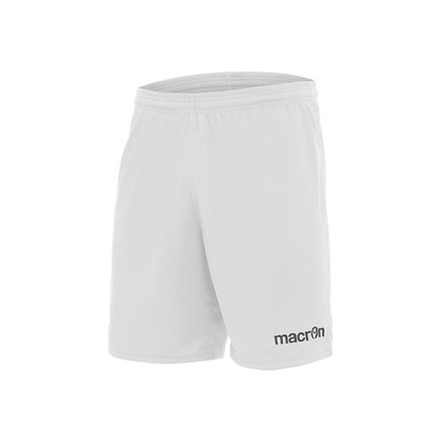 AFC Blackpool Mesa Away Match Short Adult