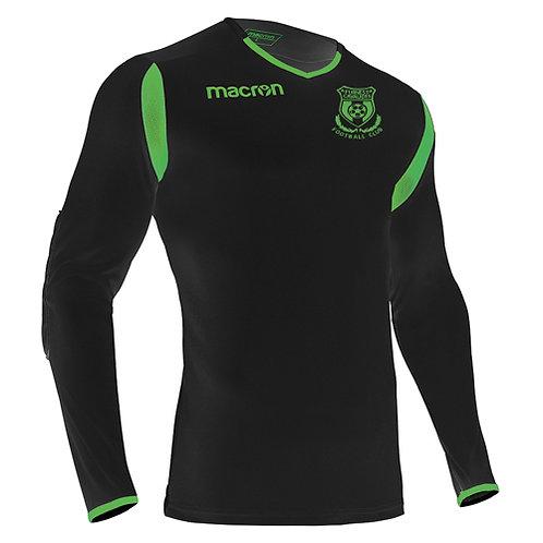 FCFC Match Antilia GK Shirt Adult
