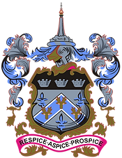 Club Badge - Bootle FC (No Writing).png