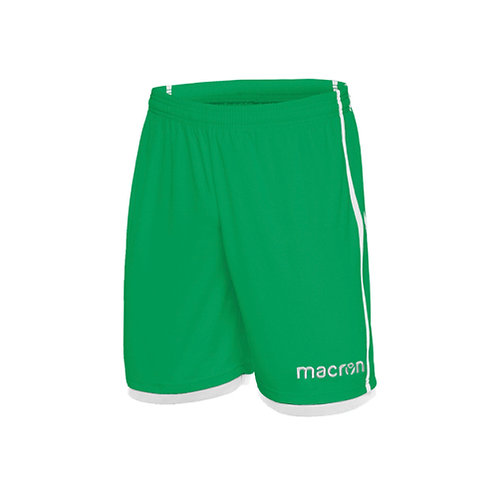 CRFC Algol Match Short Junior