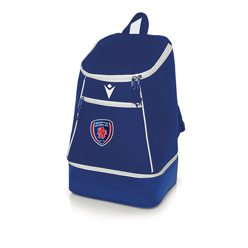 Brampton Rovers AFC Path Backpack