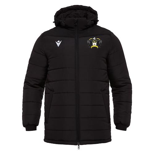 Eccles Narvik Padded Jacket Adult