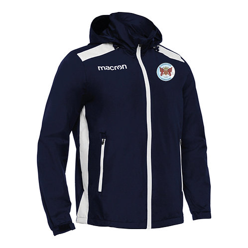 Carlisle City Calgary Waterproof Junior