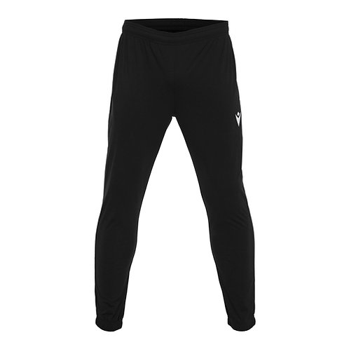 PCFC Neckar Training Pant Junior