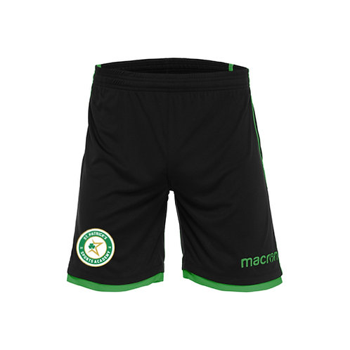 SPSA Algol Match Short Adult