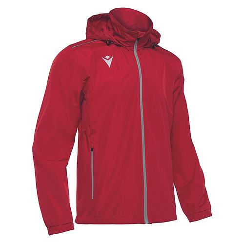 Lyngen Waterproof Jacket Adult
