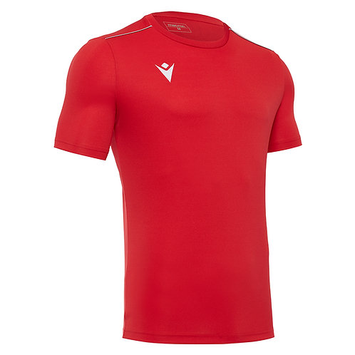 Rigel Hero Shirt