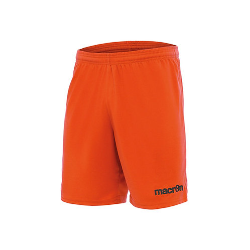 Golcar United Mesa GK Match Short Junior