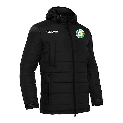 SPSA Linz Padded Jacket Junior