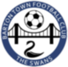 Club Badge - Barton Town.png