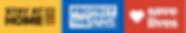 Screen Shot 2020-04-07 at 20.34.47.png