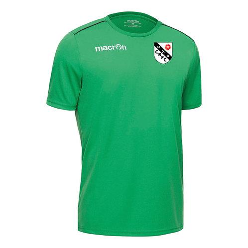 CRFC Rigel Training Shirt Junior