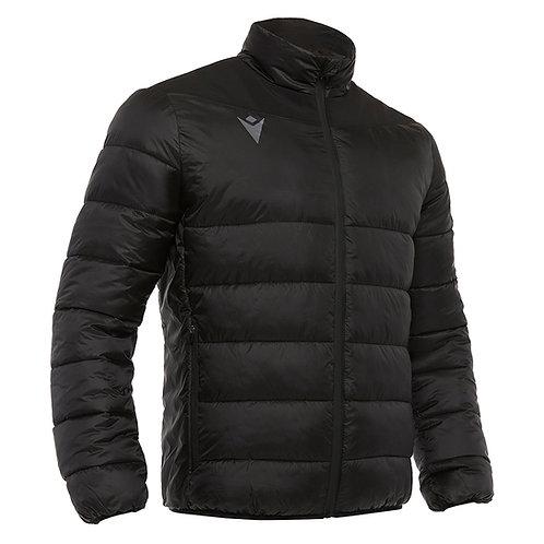 Eblana Bomber Jacket Adult