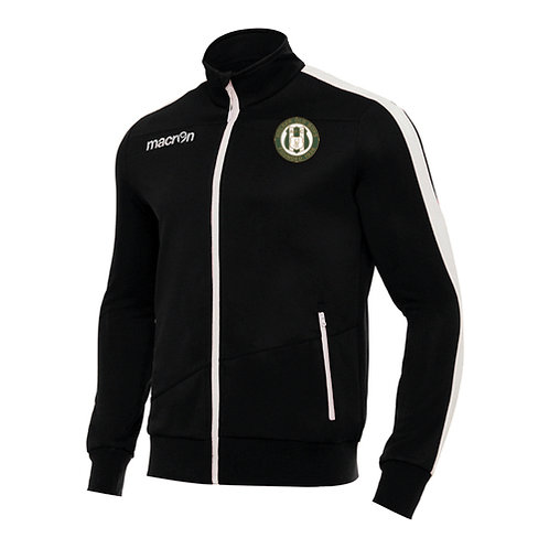 Holker Old Boys Opi Tracksuit Top Junior
