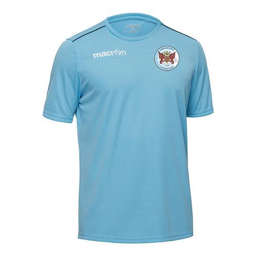 Carlisle City Rigel Training Shirt Adult