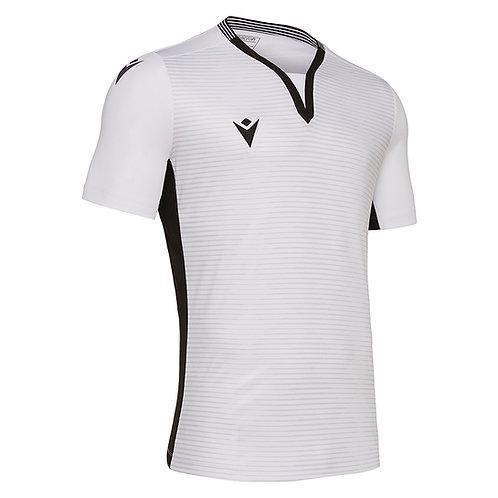 Canopus Shirt