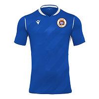 Newark FC Replica Away Shirt Adult