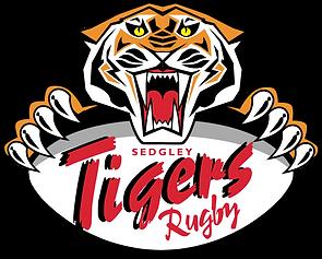 Club Logo - Sedgley Tigers RUFC.png