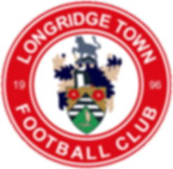 Club Badge - Longridge Town FC.png