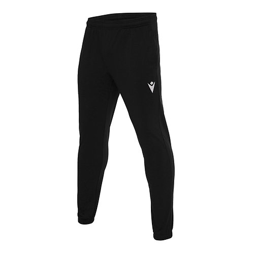 Thackley AFC Jotnar Pant Adult