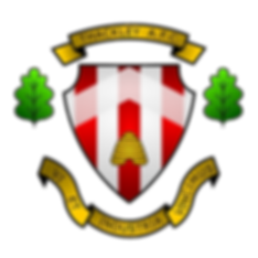 Club Badge - Thackley AFC.png
