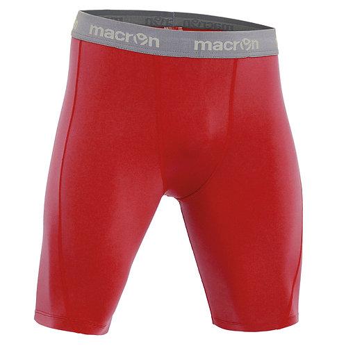 Grimsby Borough FC Quince Baselayer Short Junior