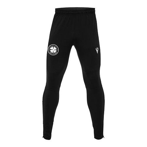 Cleator Moor Celtic FC Thames Hero Training Pant Adult