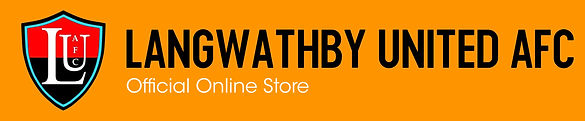 Club Shop Images - Langwathby United AFC
