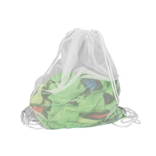 Bib Carry Bag