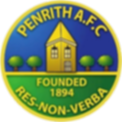 Club Badge - Penrith AFC.png