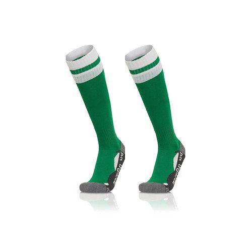 Academy Juniors Azlon Match Socks Junior