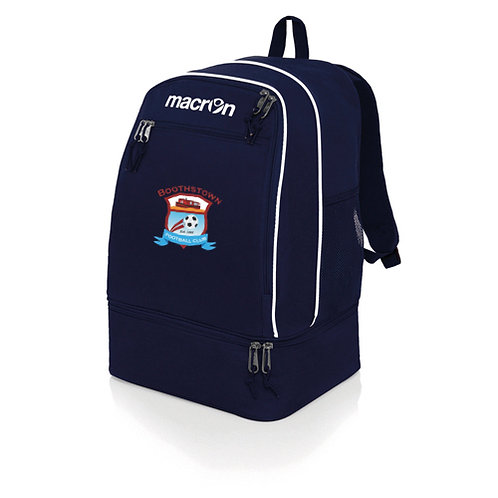 Boothstown Academy Backpack