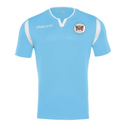 Carlisle City Toliman Home Shirt Adult