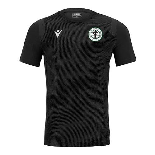 Barrow Celtic Rodders Training Shirt Adult