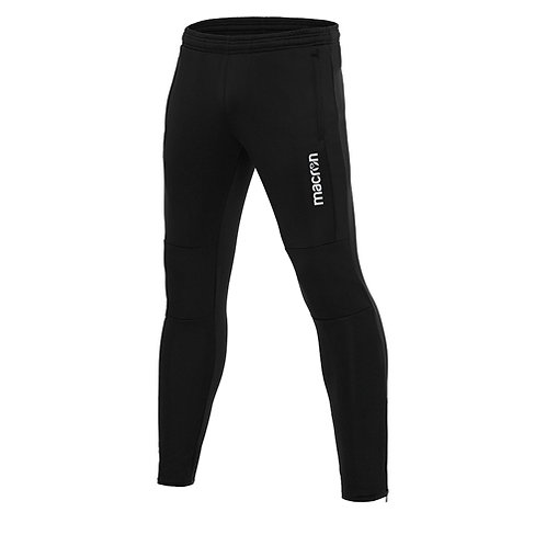 CRFC Player Nepri Tracksuit Pant Adult