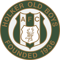 Club Badge - Holker Old Boys AFC NEW.png