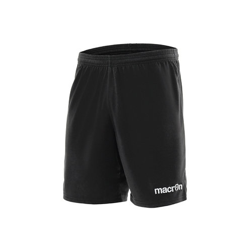 St. Anne's Mesa Training Short Adult - Black