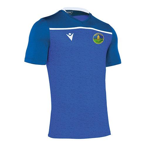 Penrith AFC Deneb Training Shirt Adult