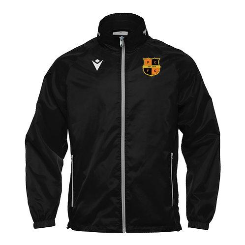 PCFC Praia Hero Shower Jacket Adult