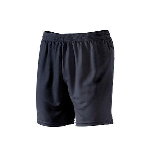Fairfield PE Short