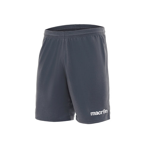 CRFC Mesa GK Match Short Adult