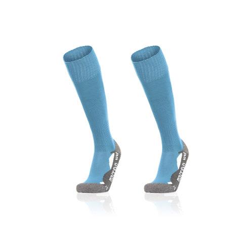 Carlisle City Rayon Home Socks Adult