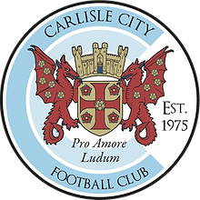 Club Badge - Carlisle City FC.png