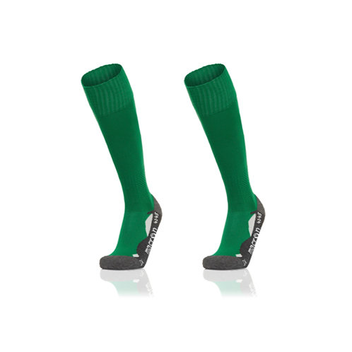 AJ's Rayon Match Socks Adult
