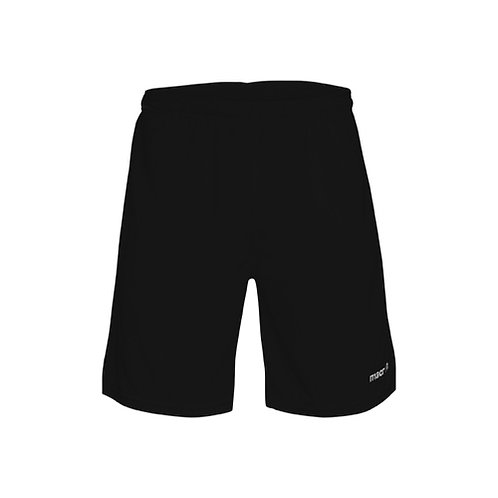 PCFC Coach Draco Short Adult